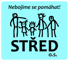 stred os